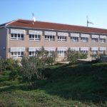Javne i društvene građevine-Osnovna škola Vladimir Nazor Neviđane