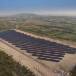 Poslovne građevine-Solarna elektrana Stankovci